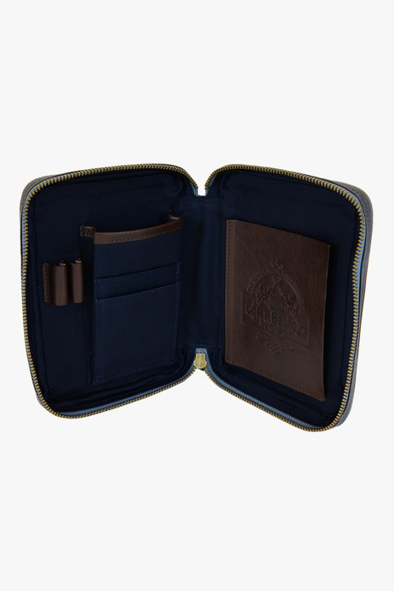 RTB Pocket case | RTB Series