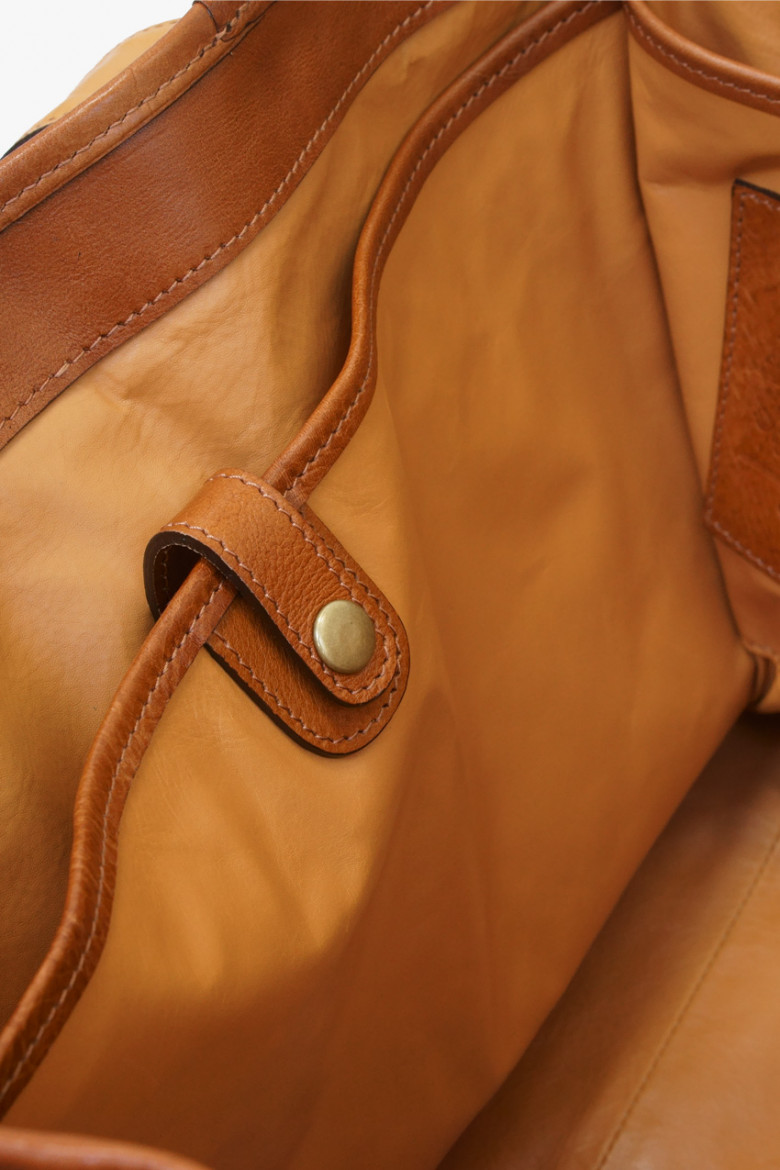 RTB-1 Leather | RTB Series