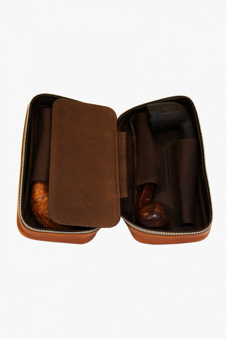 4Pipe pouch | GROSS WALT