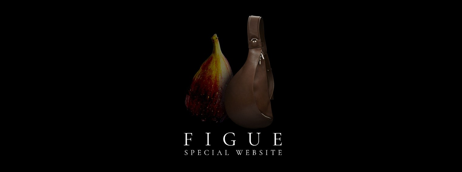 Figue SP Site
